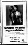 Kensington Post Thursday 03 October 1991 Page 7