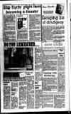 Kensington Post Thursday 03 October 1991 Page 10