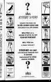 Kensington Post Thursday 03 October 1991 Page 11