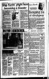 Kensington Post Thursday 03 October 1991 Page 12