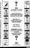 Kensington Post Thursday 03 October 1991 Page 13