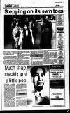 Kensington Post Thursday 03 October 1991 Page 19
