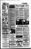 Kensington Post Thursday 03 October 1991 Page 20