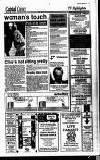 Kensington Post Thursday 03 October 1991 Page 21