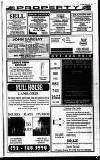 Kensington Post Thursday 03 October 1991 Page 23