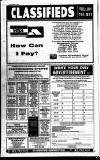 Kensington Post Thursday 03 October 1991 Page 24