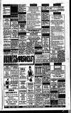 Kensington Post Thursday 03 October 1991 Page 25