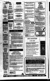 Kensington Post Thursday 03 October 1991 Page 28