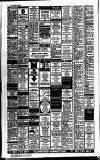 Kensington Post Thursday 03 October 1991 Page 32