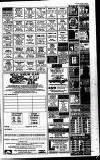 Kensington Post Thursday 03 October 1991 Page 33