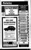 Kensington Post Thursday 03 October 1991 Page 35