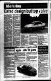 Kensington Post Thursday 03 October 1991 Page 36