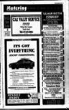 Kensington Post Thursday 03 October 1991 Page 37