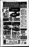 Kensington Post Thursday 03 October 1991 Page 40