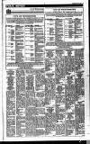 Kensington Post Thursday 03 October 1991 Page 41