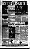 Kensington Post Thursday 03 October 1991 Page 44