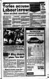 Kensington Post Thursday 24 October 1991 Page 3