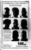 Kensington Post Thursday 24 October 1991 Page 5
