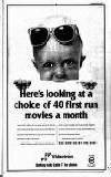 Kensington Post Thursday 24 October 1991 Page 7