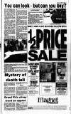 Kensington Post Thursday 24 October 1991 Page 9