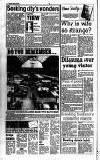 Kensington Post Thursday 24 October 1991 Page 10