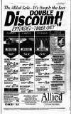 Kensington Post Thursday 24 October 1991 Page 13