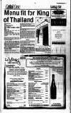 Kensington Post Thursday 24 October 1991 Page 15