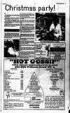 Kensington Post Thursday 24 October 1991 Page 17