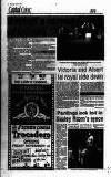 Kensington Post Thursday 24 October 1991 Page 18