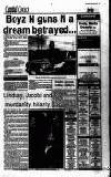 Kensington Post Thursday 24 October 1991 Page 19
