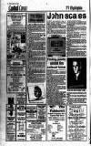 Kensington Post Thursday 24 October 1991 Page 20