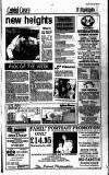 Kensington Post Thursday 24 October 1991 Page 21