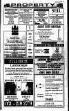 Kensington Post Thursday 24 October 1991 Page 23