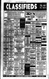 Kensington Post Thursday 24 October 1991 Page 24