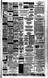 Kensington Post Thursday 24 October 1991 Page 25