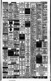 Kensington Post Thursday 24 October 1991 Page 27