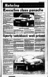 Kensington Post Thursday 24 October 1991 Page 29