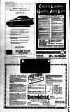 Kensington Post Thursday 24 October 1991 Page 30
