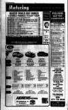 Kensington Post Thursday 24 October 1991 Page 32
