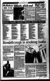 Kensington Post Thursday 24 October 1991 Page 35