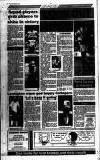 Kensington Post Thursday 24 October 1991 Page 36