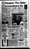 Kensington Post Thursday 07 November 1991 Page 2