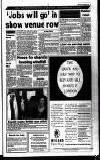 Kensington Post Thursday 07 November 1991 Page 3