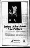 Kensington Post Thursday 07 November 1991 Page 5