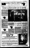 Kensington Post Thursday 07 November 1991 Page 7