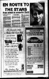 Kensington Post Thursday 07 November 1991 Page 9