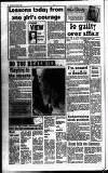 Kensington Post Thursday 07 November 1991 Page 12