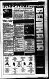Kensington Post Thursday 07 November 1991 Page 15