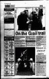 Kensington Post Thursday 07 November 1991 Page 18