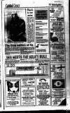 Kensington Post Thursday 07 November 1991 Page 21